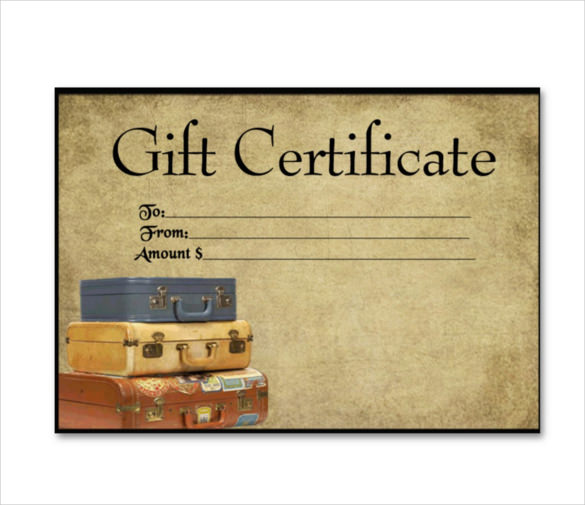 Travel-Gift-Certificate-Template-Premium-PDFs-Download